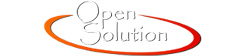 open-solution-inc